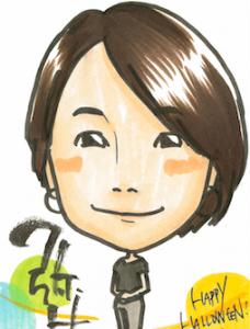 s.yayoi003